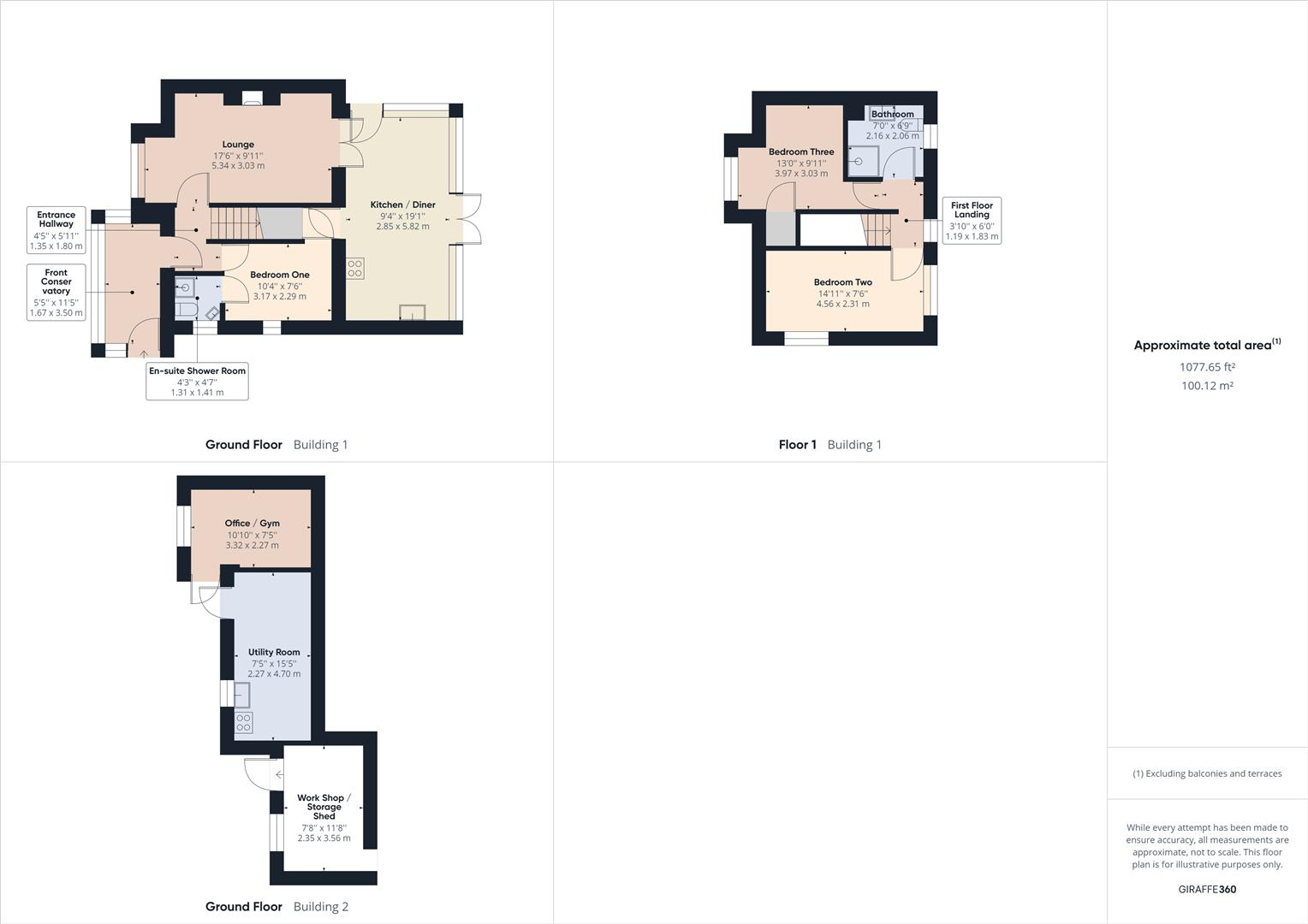 floorplan_ALL.png